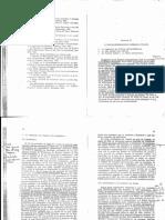 TEXTO DROZ Socialdemocracia Alemana.pdf
