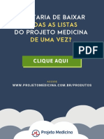 Lista - Romantismo.pdf