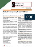 WJCC-5-384.pdf