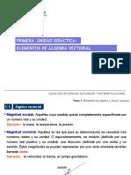 elementosdealgebravectorial-121107151618-phpapp01.ppt