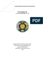 48552_PENUNTUN PRAKTIKUM GENETIKA MOLEKULER 2019