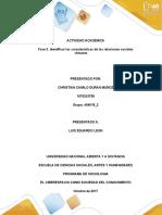 Caracteristicas de las Relaciones Sociales Virtuales.docx