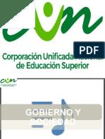 DOCUMENTO GOBIERNO Y SOCIEDAD FINAL (1) (1).pptx