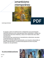 Romanticismo contemporáneo.pdf