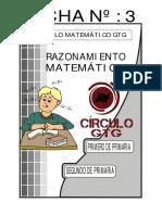 FICHA 3 RM.pdf