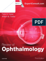 Review of Ophthalmology.pdf
