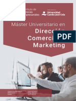 master-oficial-marketing-comercial