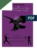 Vulturul Mortii (vol 04) fasciculele 091-120 [v.2.0]