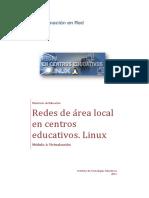 ubuntu1-Virtualizacion.pdf