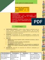 CTA 1 GENERALb 2020.pdf