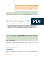Impressao_Modulo_01_Unidade_03_Atencao_Domiciliar.pdf