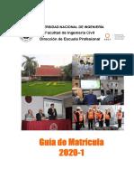 Guia_de_Matricula_UNI_2020-1