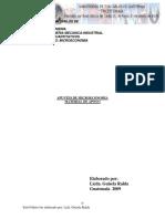 Folleto de las Estructuras de Mercados (1).pdf