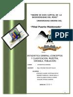 ESTADISTICA GENERAL II.docx