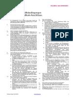AGB46114.pdf