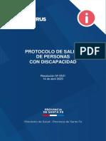 Protocolo de salida de personas con Discapacidad.pdf