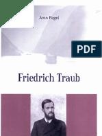 Friedrich Traub