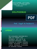 lilipidos 1