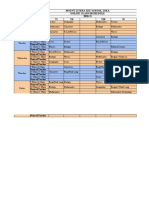 mlzs Online Class Schedule 2020-21