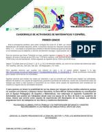 CUADERNILLO PRIMER GRADO.ZONA 64.pdf