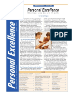 Leadership_Excellence_CKK_all.pdf