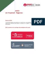 Diploma Gestión de Proyectos Regiones 2020_Vfinal.pdf