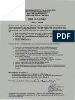Forest Order NO. 08-11-07-20-071