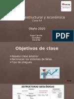 clase N4 (2).pptx