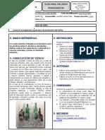 DÉCIMO-7.pdf