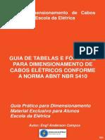 GUIA DE TABELAS E FÓRMULAS PARA DIMENSIONAMENTO_R00.pdf