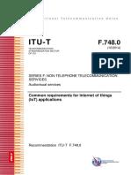 _T-REC-F.748.0-201410-I!!PDF-E