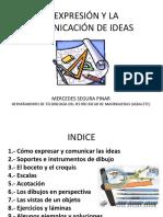 laexpresinylacomunicacindeideas-140119110736-phpapp01.pdf