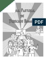ManualPastoral1[1]