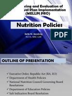 Final-Nutrition-Policies-MELLPI-Pro.pdf