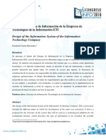 553-2550-1-PB.pdf