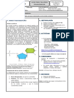 DECIMO GUIA 03 B.pdf