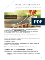 mergersandinquisitions.com-Core Real Estate What It Is and How to Explain It in Real Estate Interviews.pdf