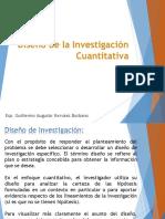 05disinvestigacion-150219094404-conversion-gate01.pdf