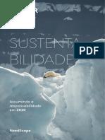SustentabilidadeeReposnsabilidade2019