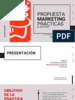 PROPUESTA MARKETING PRÁCTICAS (1).pdf