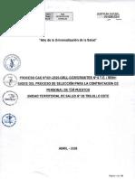 Bases CAS 001-2020-UTESN6TrujilloEste.pdf