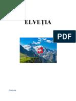 ELVEȚIA.docx