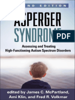 Asperger Syndrome. Assessing and Treating High-Functioning Autism Spectrum Disorders by James C. McPartland PhD, Ami Klin PhD, MD Fred  R. Volkmar MD, Maria Asperger Felder MD (z-lib.org).pdf