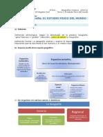 01 LA GEOGRAFÍA. El ESTUDIO FÍSICO DEL MUNDO 18-19 (1).docx
