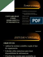 CONTASEM2