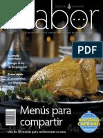 320_revista_sabor_cast