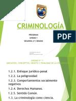Criminología  2a Sem.ppt