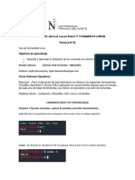 Lab _02 comandos-linux-y-su-funcionalidad(1).pdf