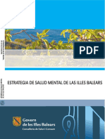 Plan_salud_mental_Baleares