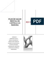 Plan_salud_mental_2017-25_CLM